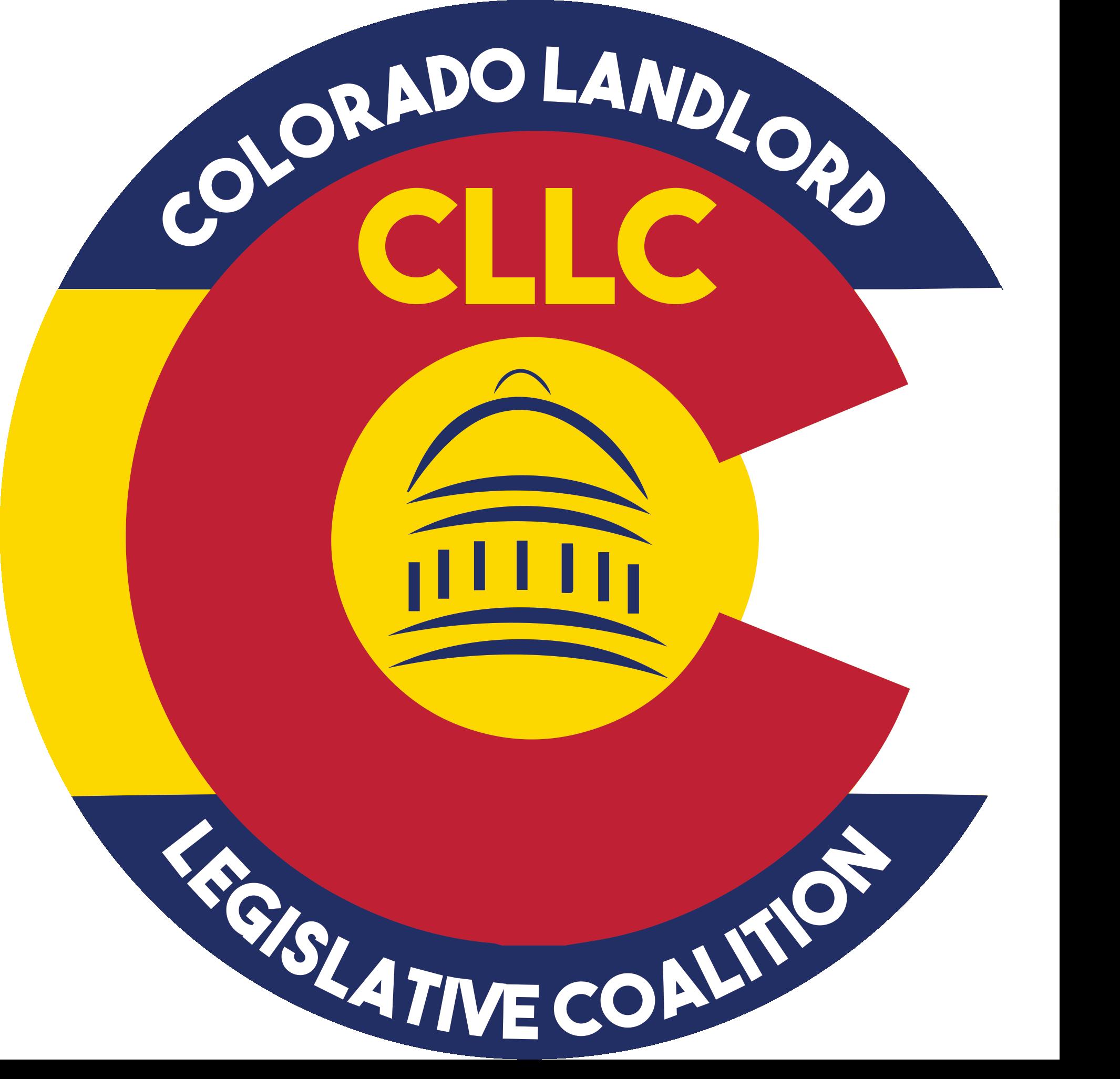 CLLC_CAPITAL