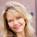Lobbyist Liaison - Annmarie Sunde